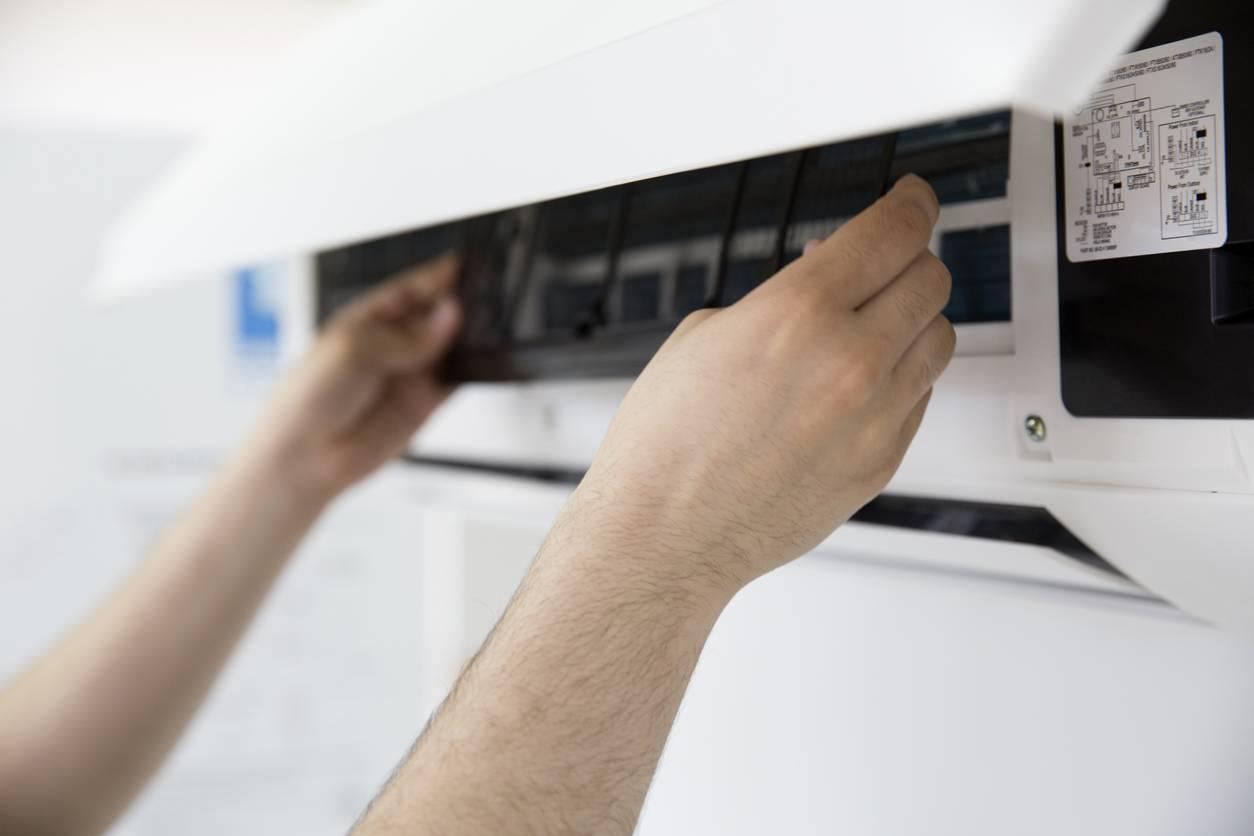 entretien climatisation bordeaux