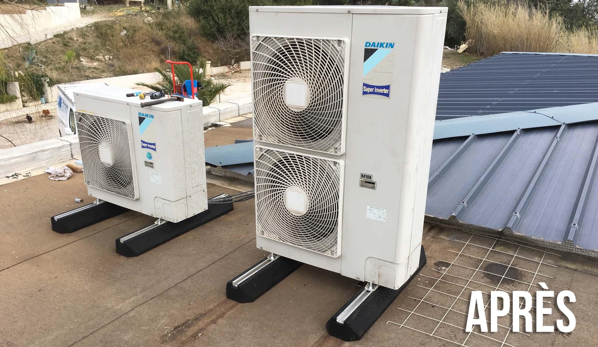 depannage climatisation montpellier