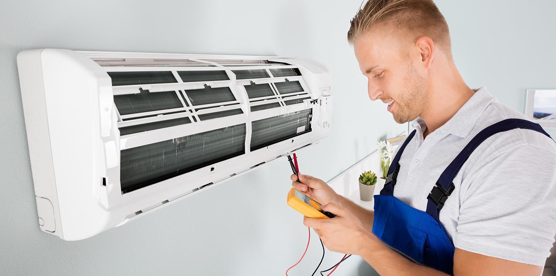 depannage climatisation beziers